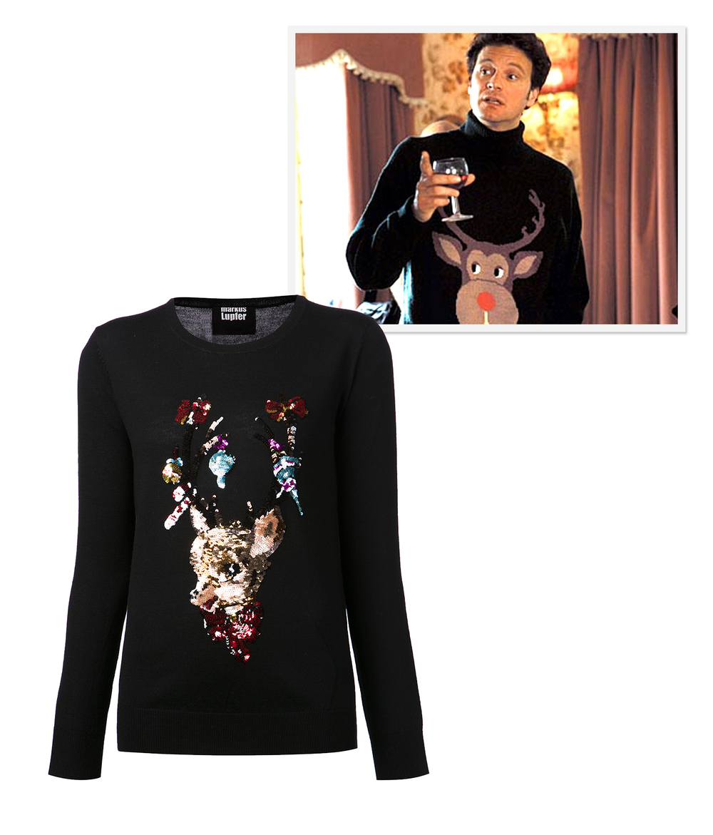 christmas-movies-outfit-inspiration_04a.jpg