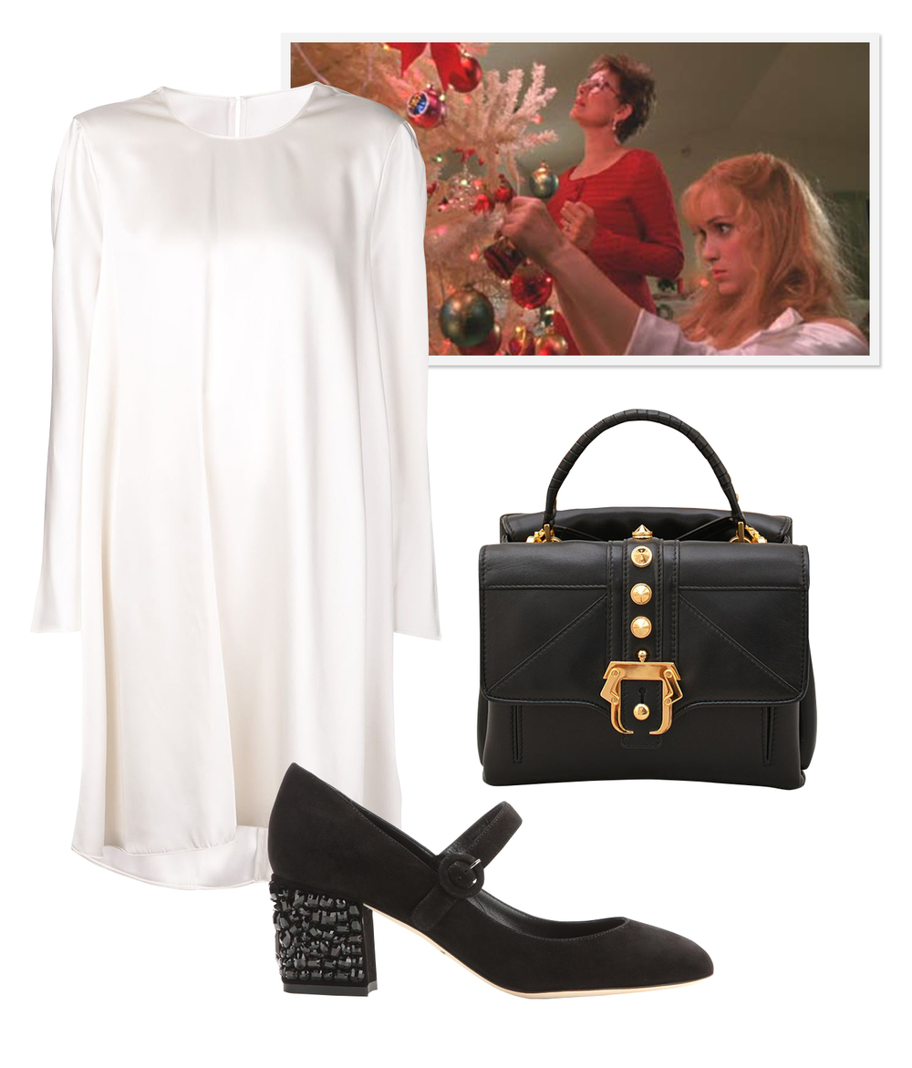 christmas-movies-outfit-inspiration_05.jpg