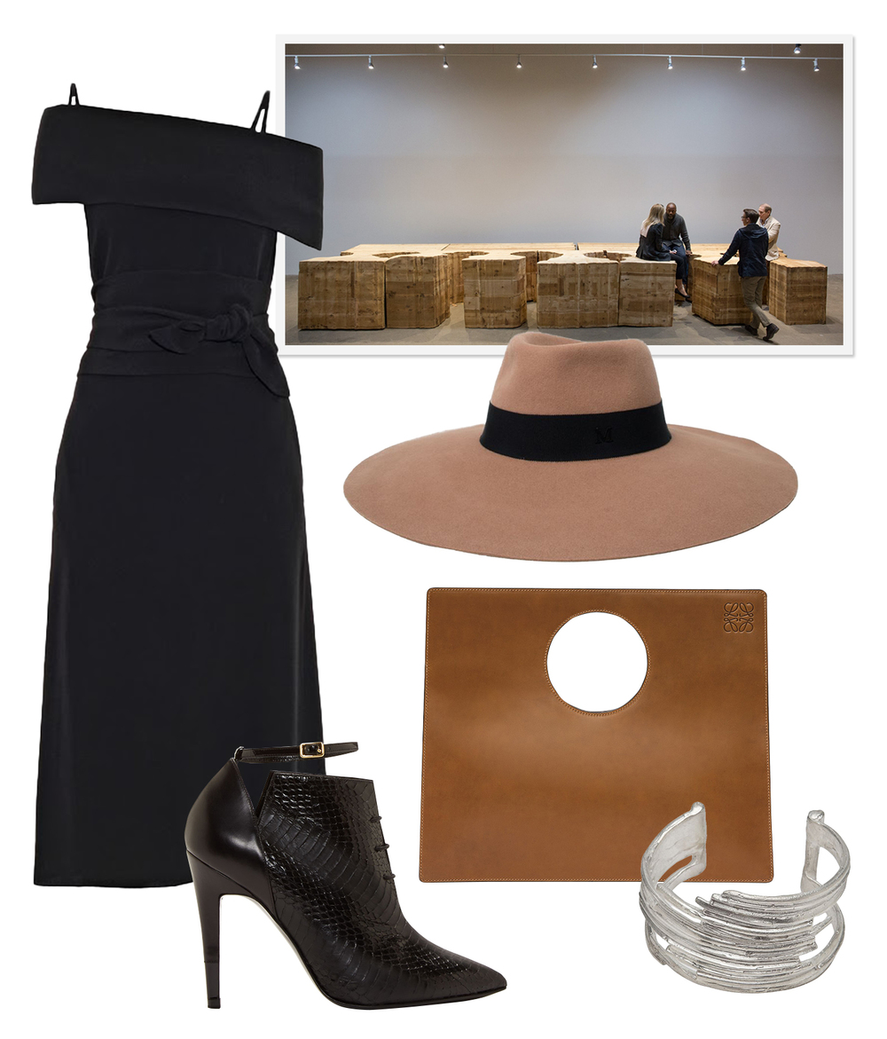 art-basel-outfit-ideas_08.jpg