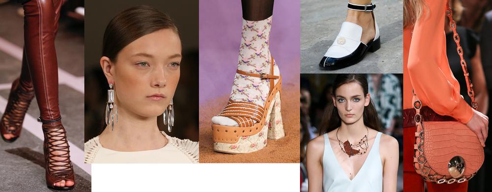 F-accessories-trends.jpg