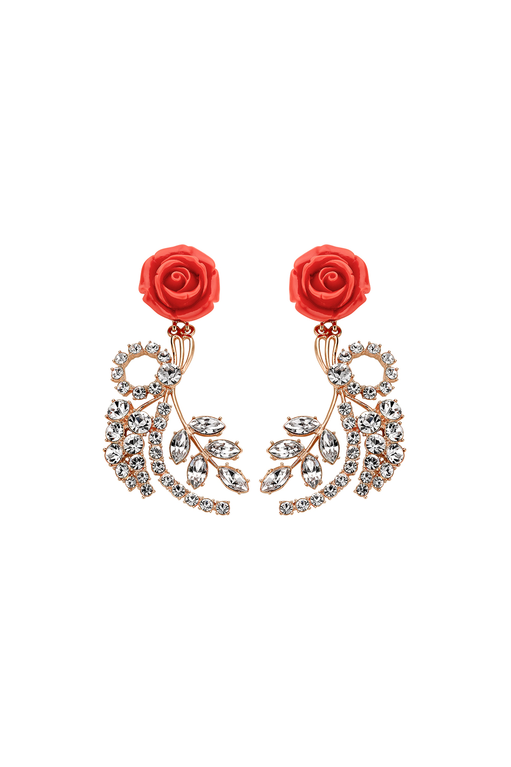 02-03-statement-earrings.jpg