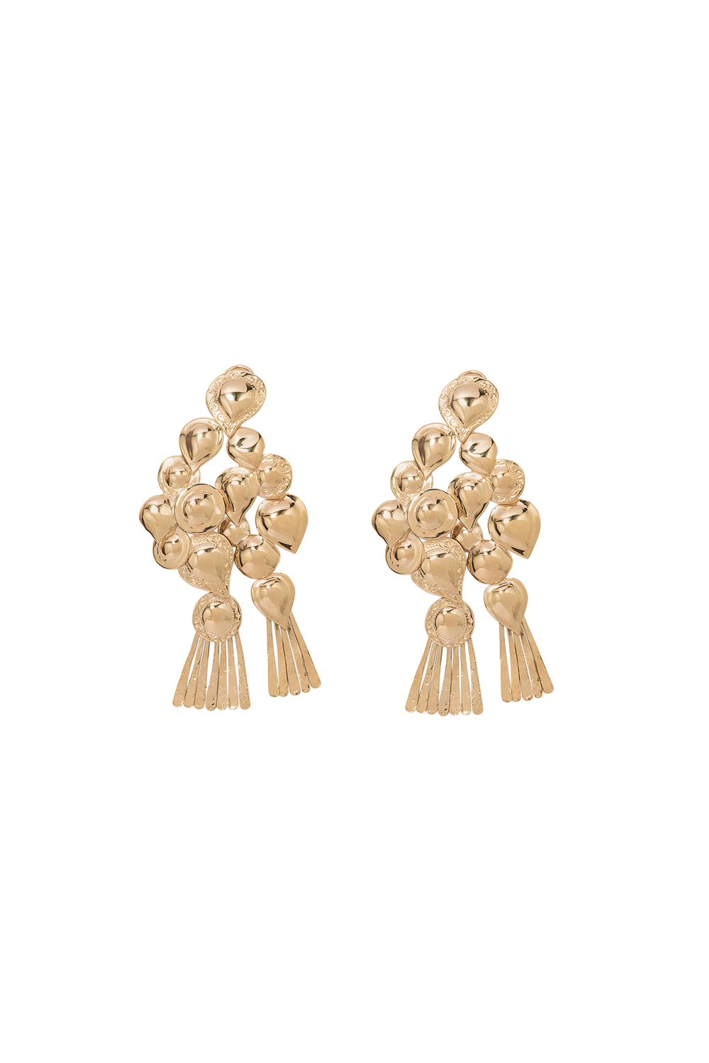 02-05-statement-earrings.jpg
