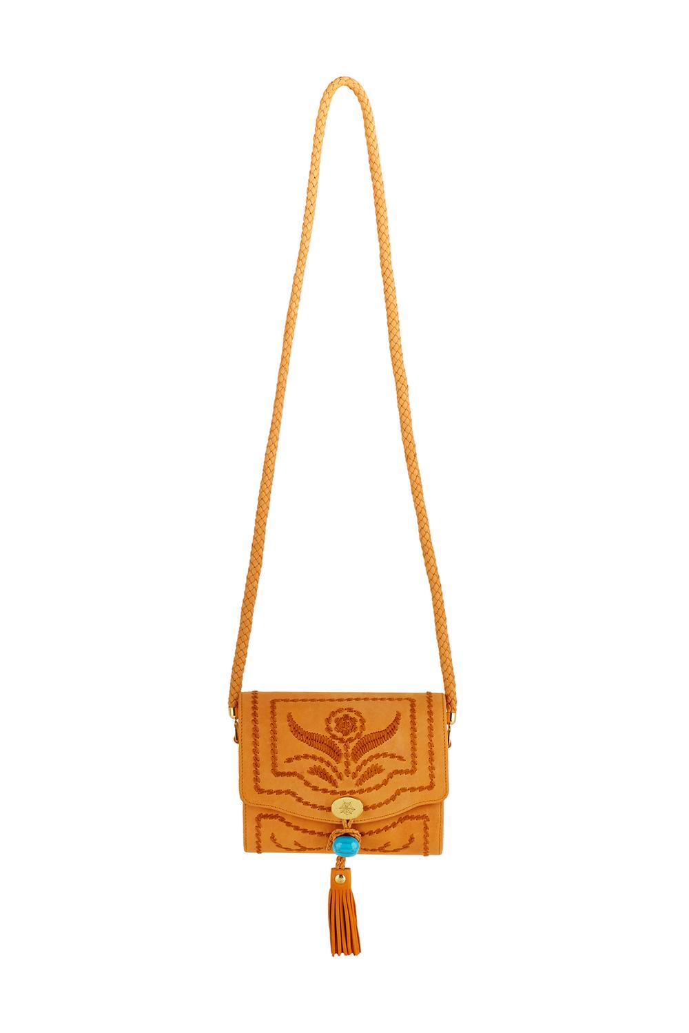 04-04-bags.jpg