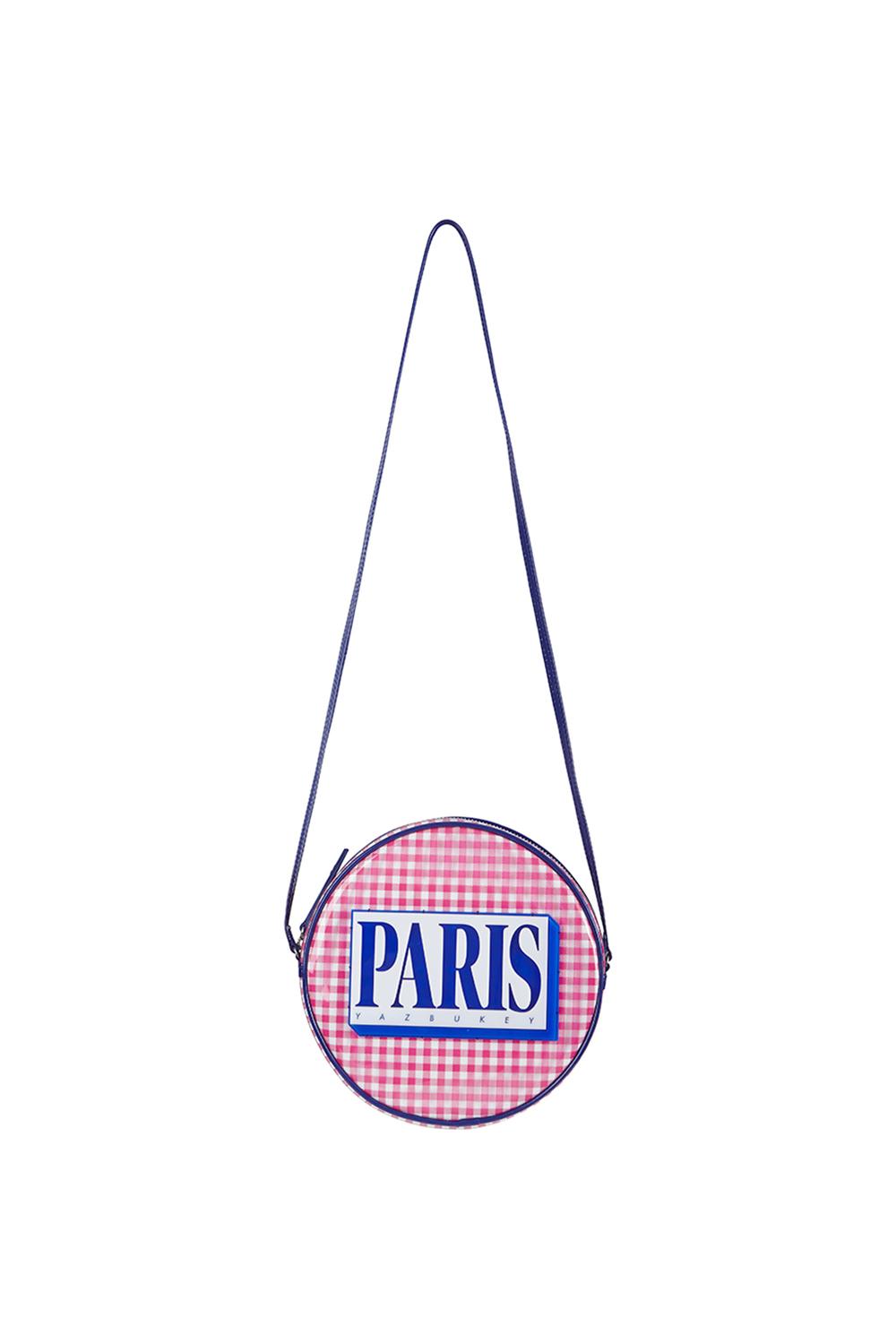 04-06-bags.jpg