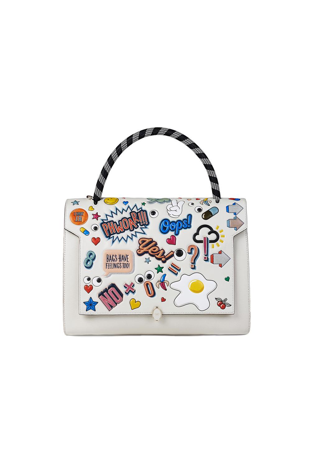 04-05-bags.jpg