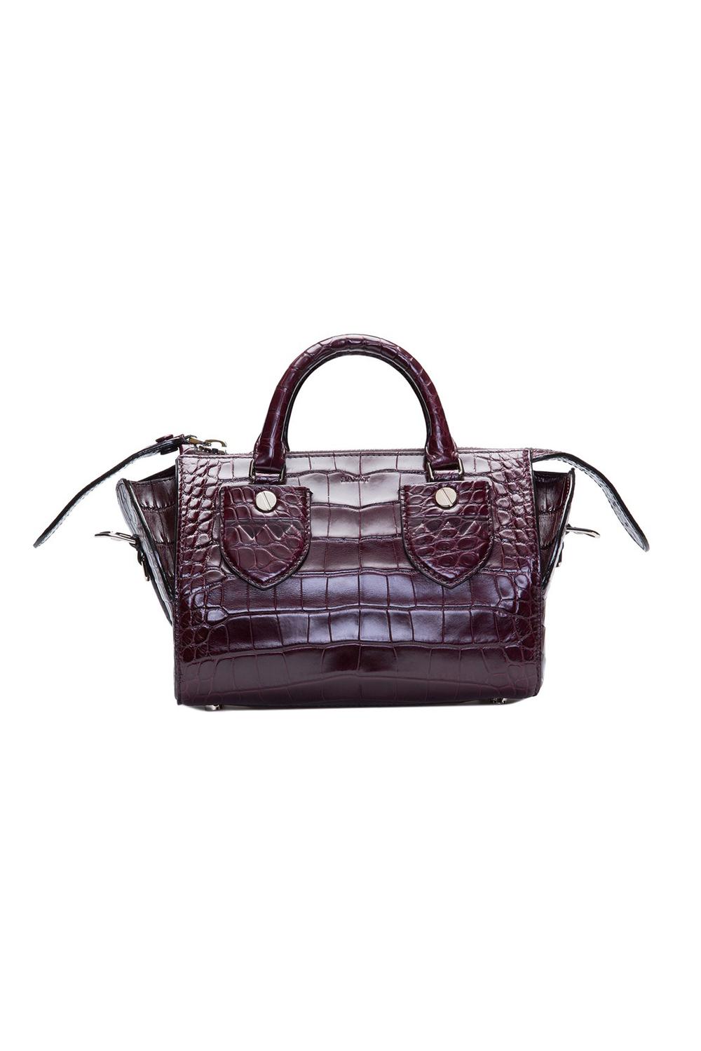 04-07-bags.jpg