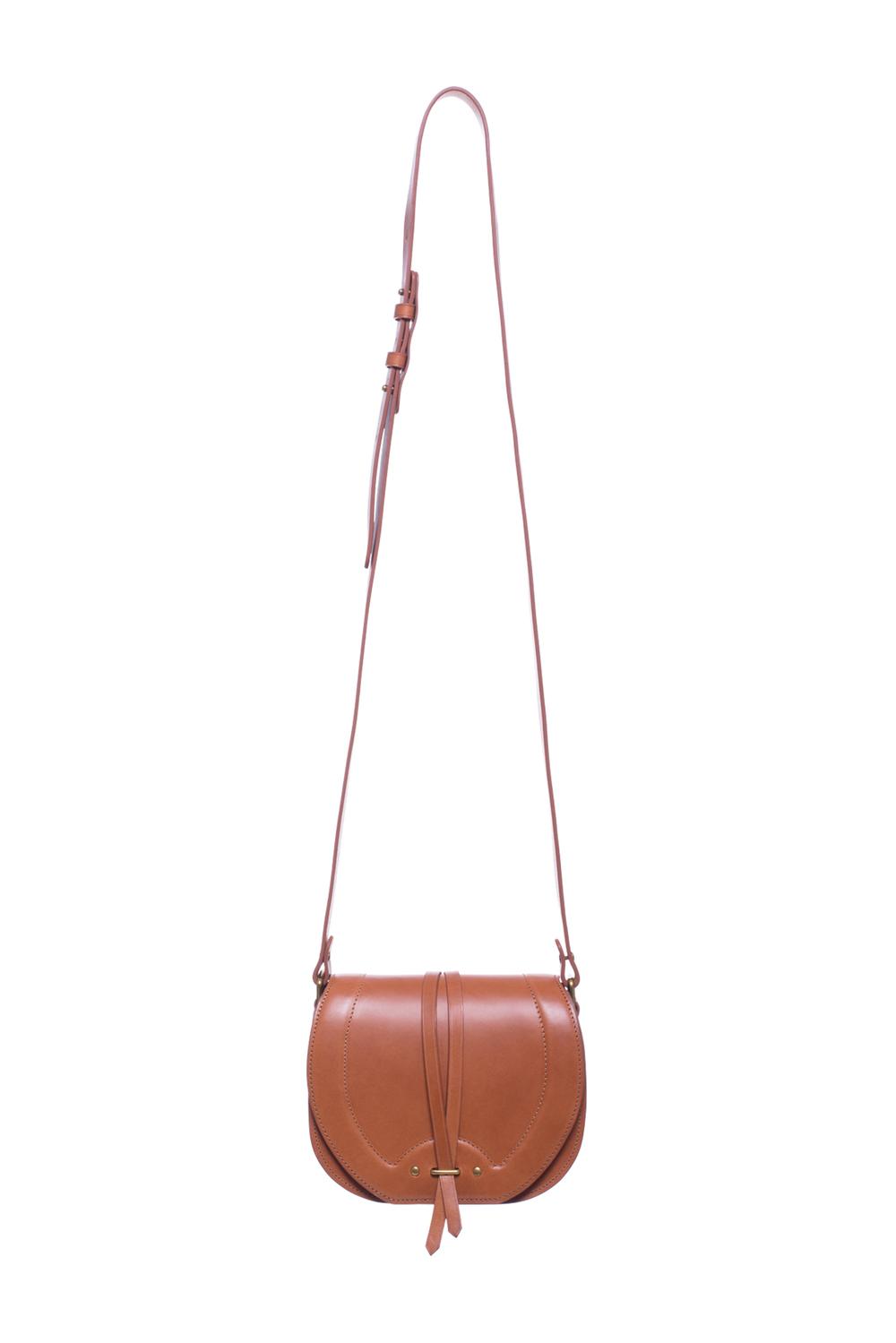 04-10-bags.jpg