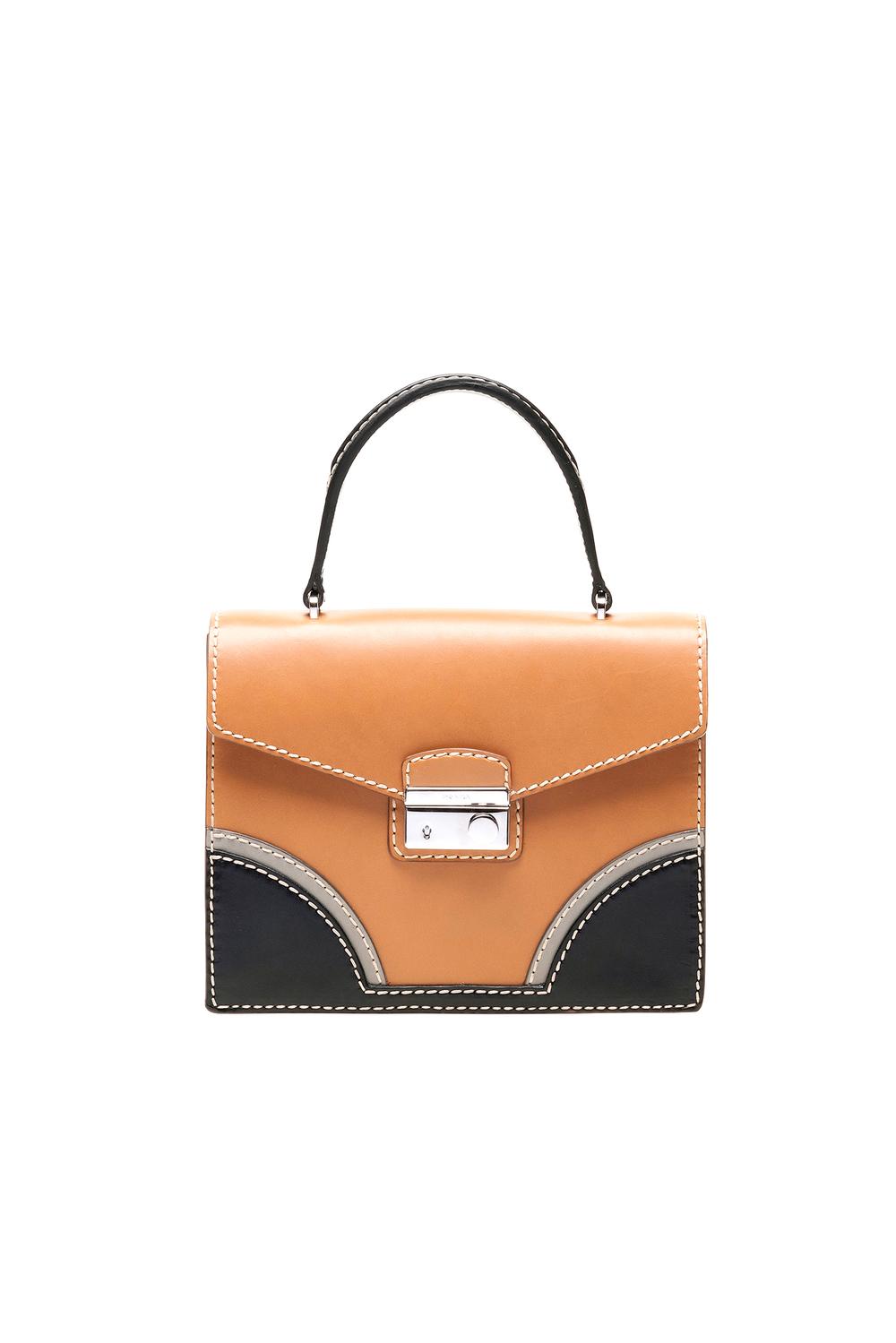 04-09-bags.jpg