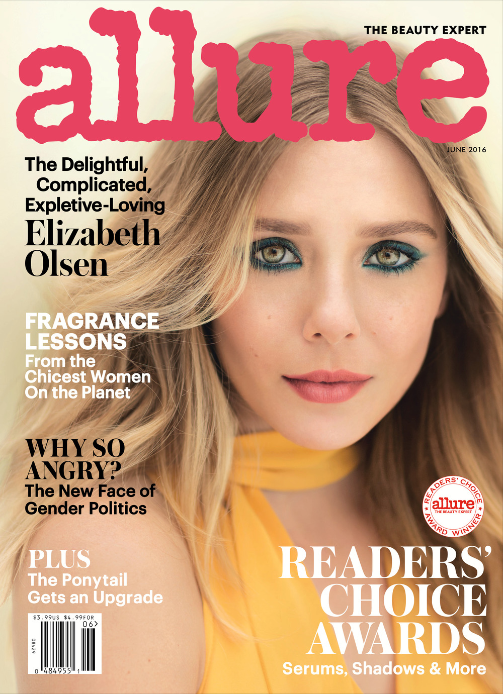 JUN Cover OLSEN.jpg
