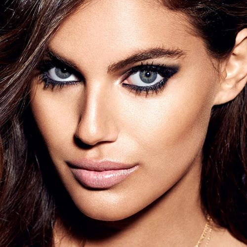 Maybelline-Chaotic-Mascara-Smoky-Eye-Beauty-Look.jpg