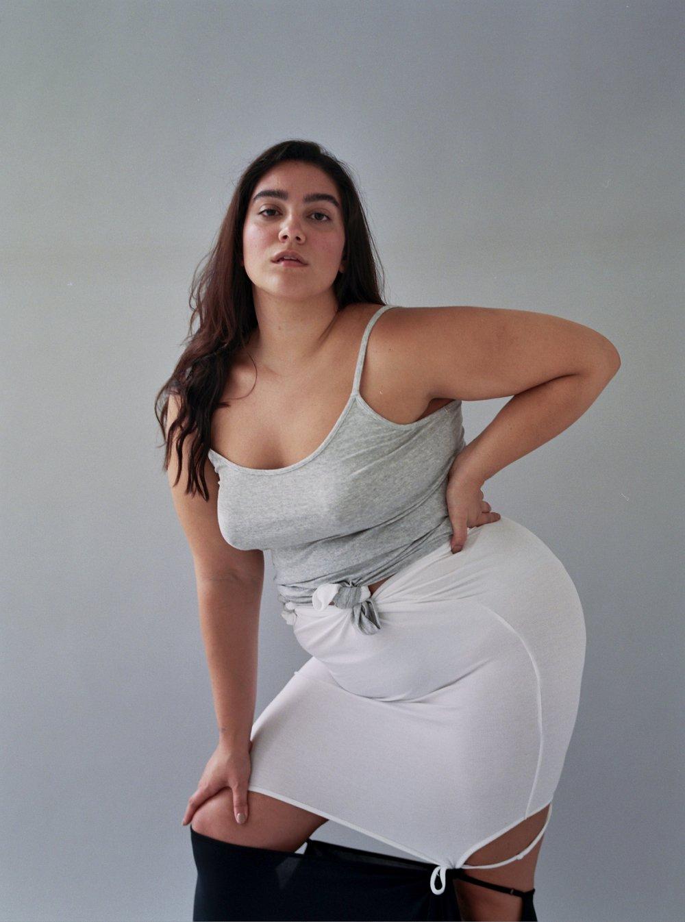 Nadia 2-16.jpg