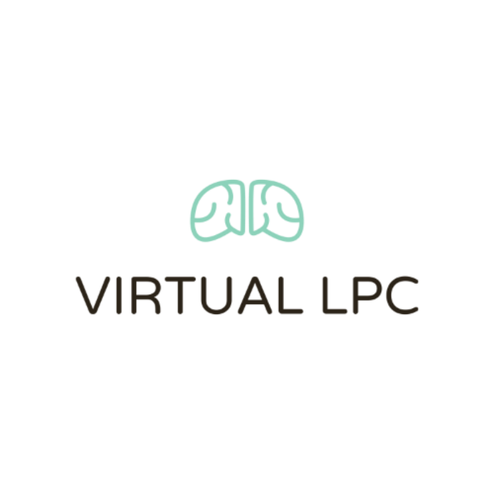 VirtualLPC_logo.png
