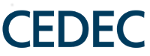 CEDEC-logo-blue-transparent-small.png