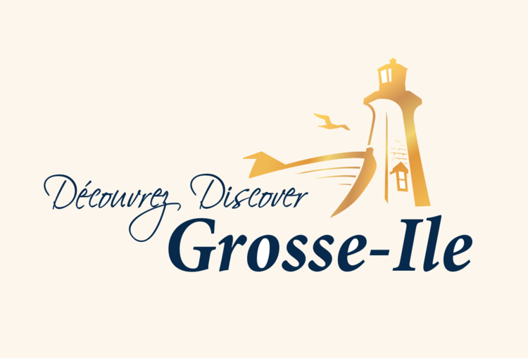 Discover Grosse Île