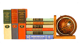 modern-library-classics.jpg