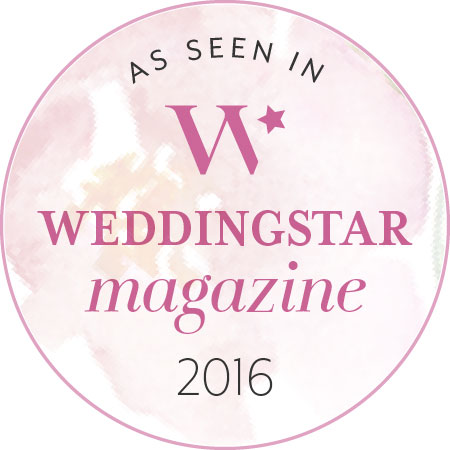 weddingstar-magazine-badge-floral_2016.jpg