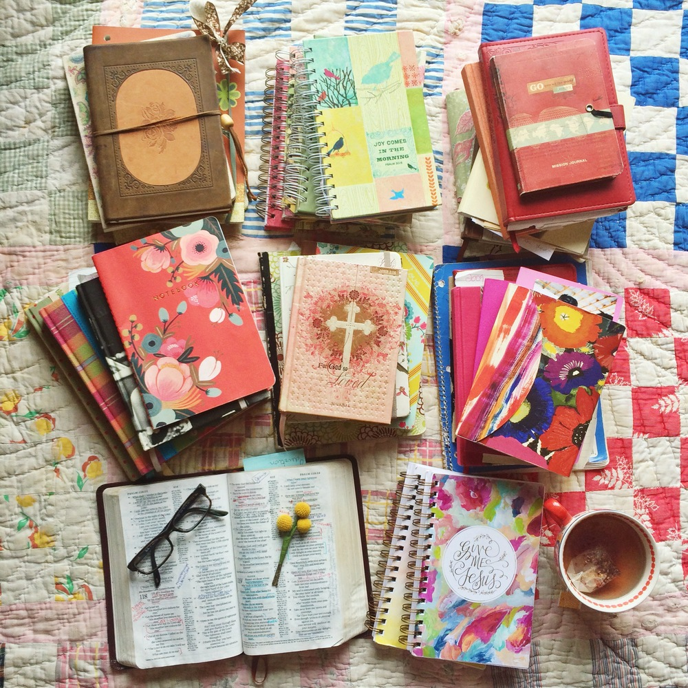 Why I Journal_LLB