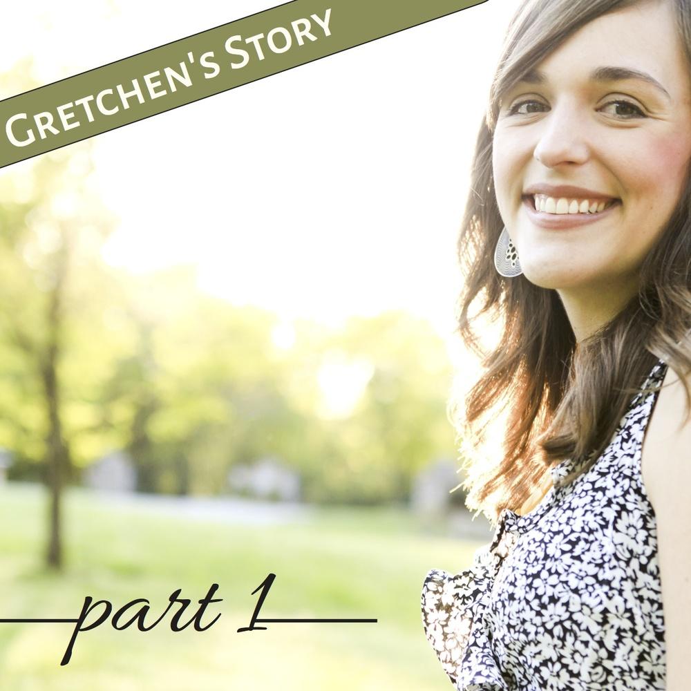 Gretchen's Story.jpg