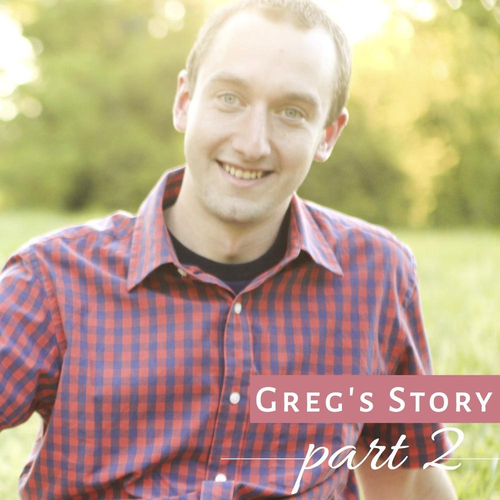 Greg's Story1.jpg