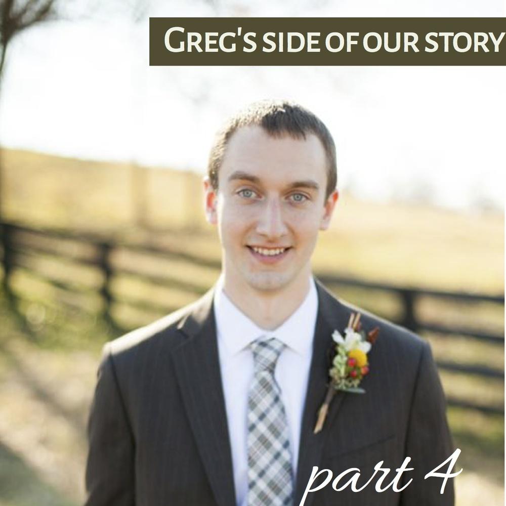 Greg's Story123.jpg