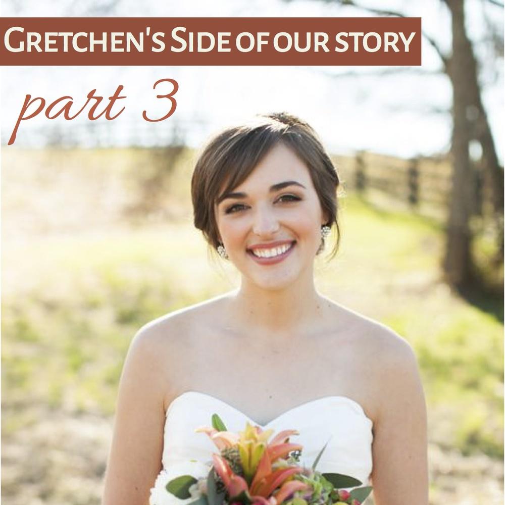 Greg's Story1233.jpg