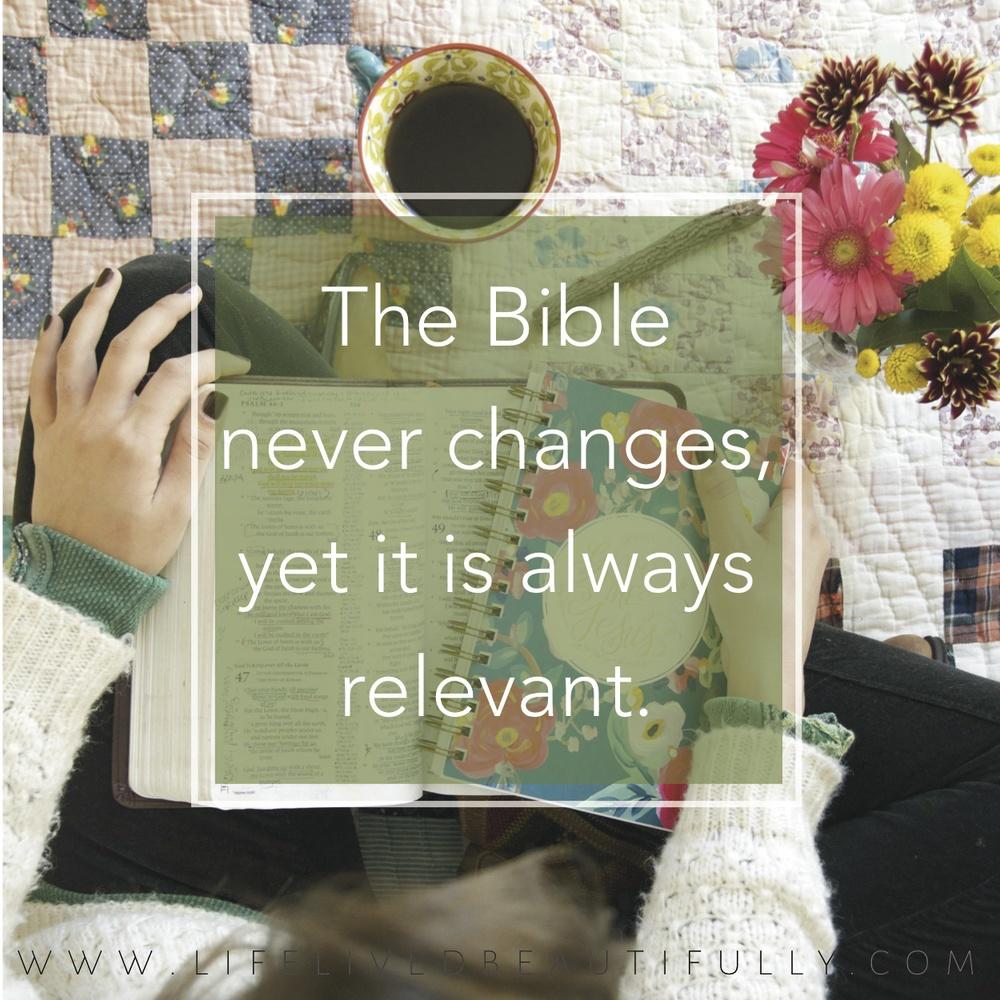Scripture_LLB