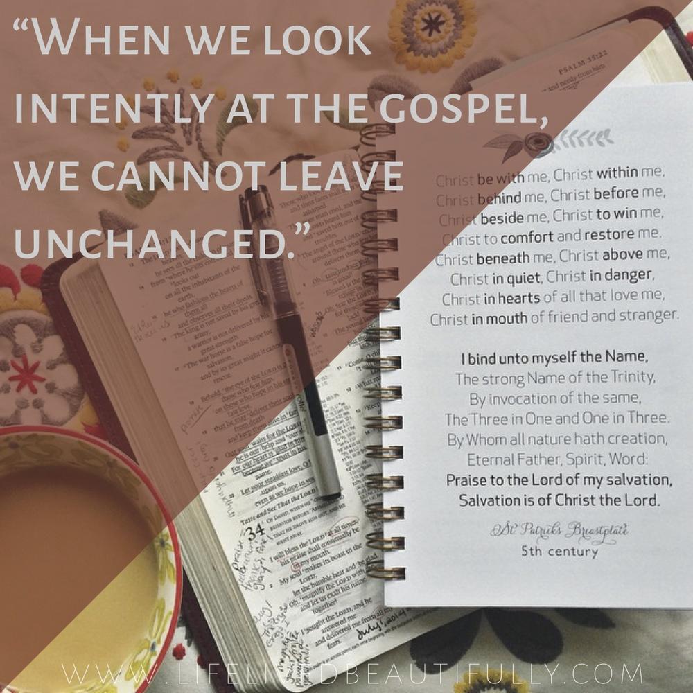 Gospel_LLB