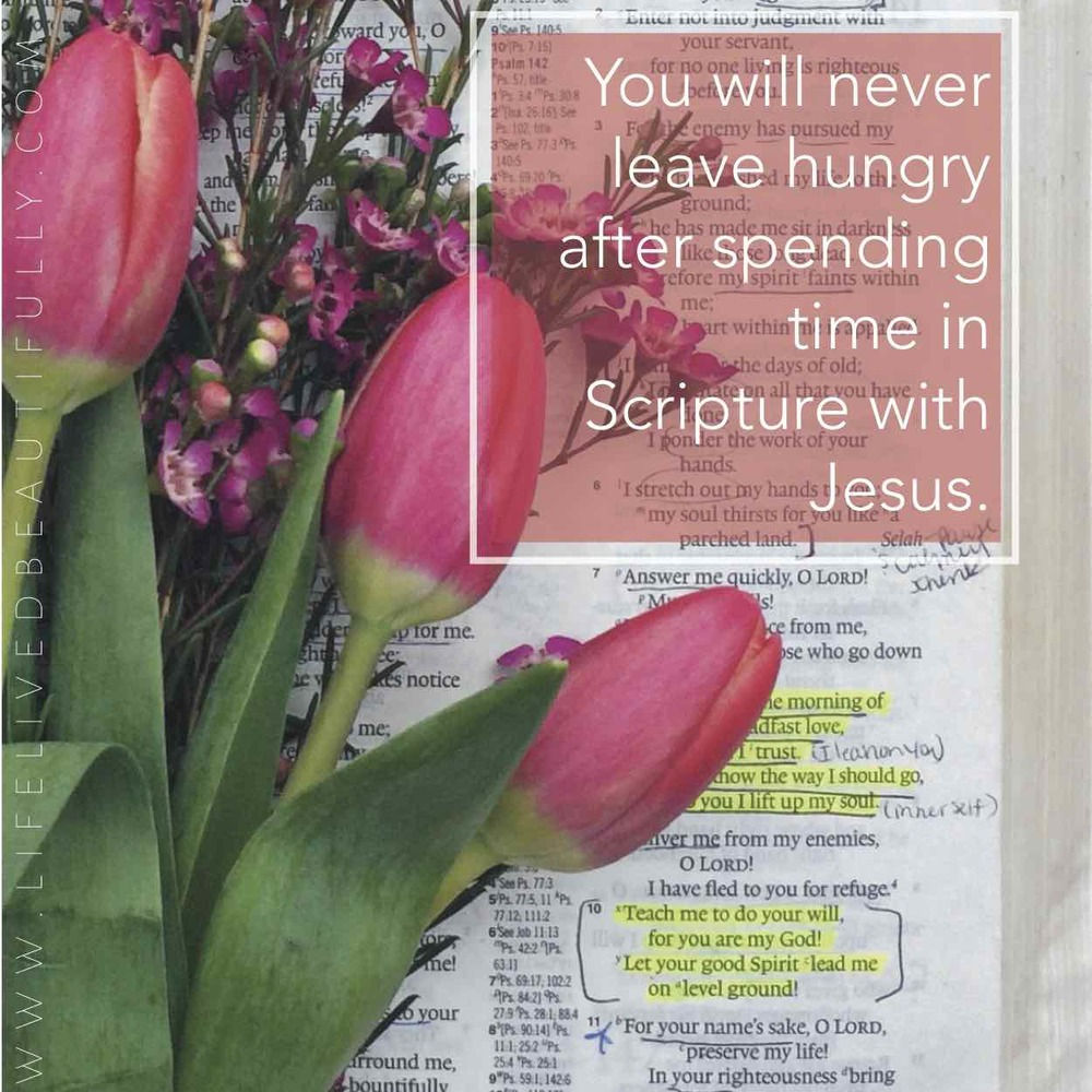 Scripture Challenge _LLB