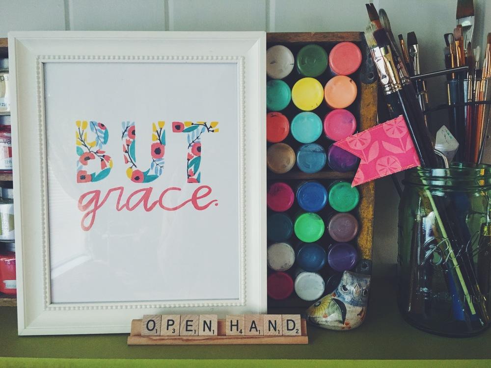 But Grace Print.jpg