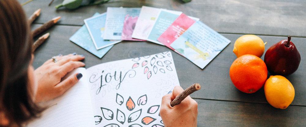 joy coloring page.jpg