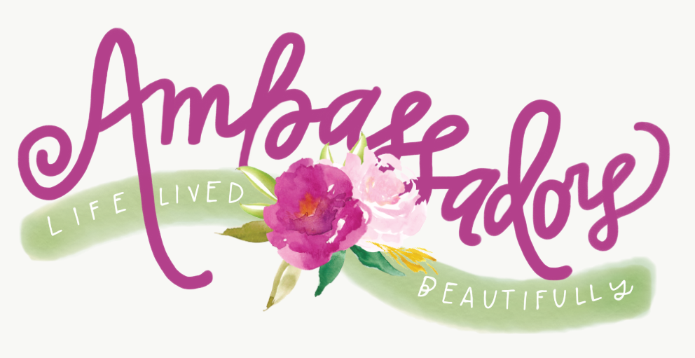 Ambassador Logo option two.png
