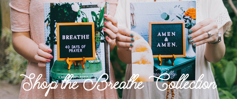 Breathe Facebook Header.jpg