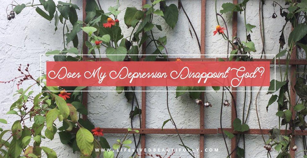 depression_1.jpg