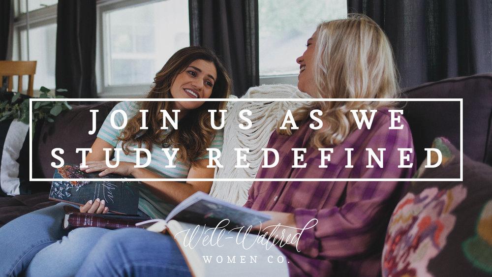 Join us Redefined-Blog Header.jpg