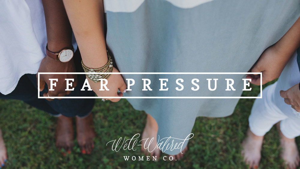 Fear Pressure Header.jpg