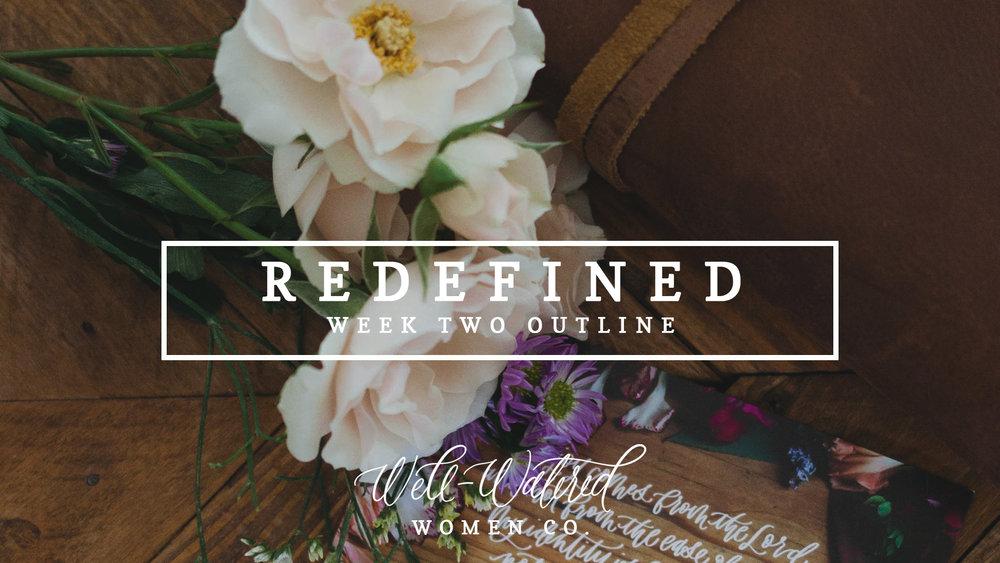 Redefined Week Two Outline Blog Header.jpg