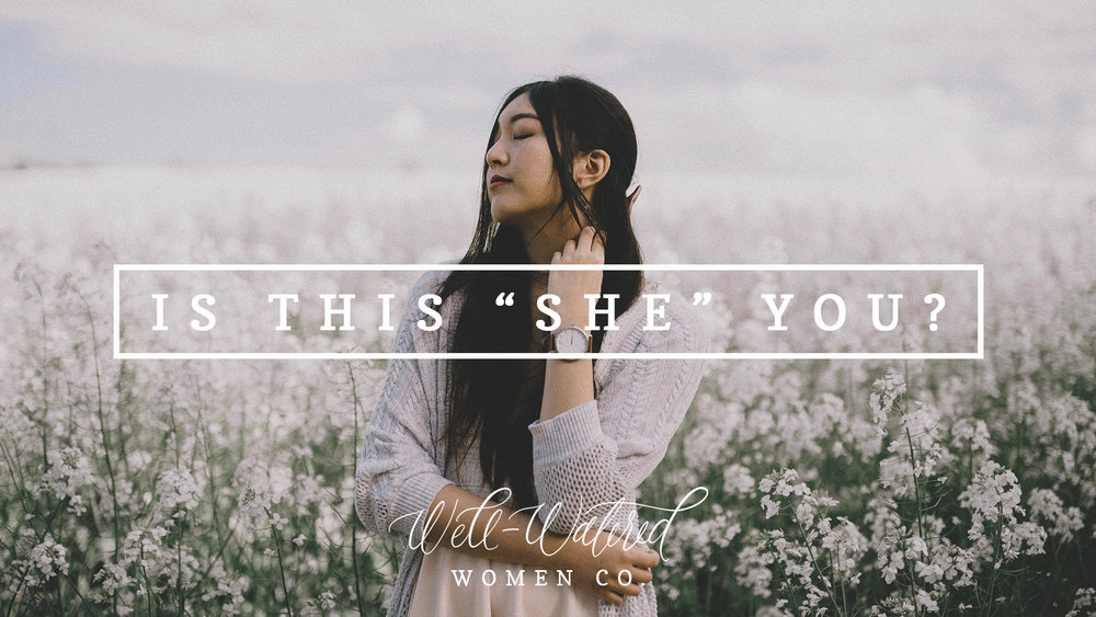 she you header.jpg