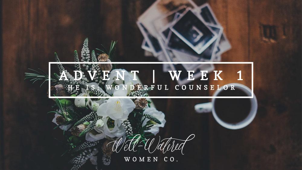 Advent Week 1 Header.jpg