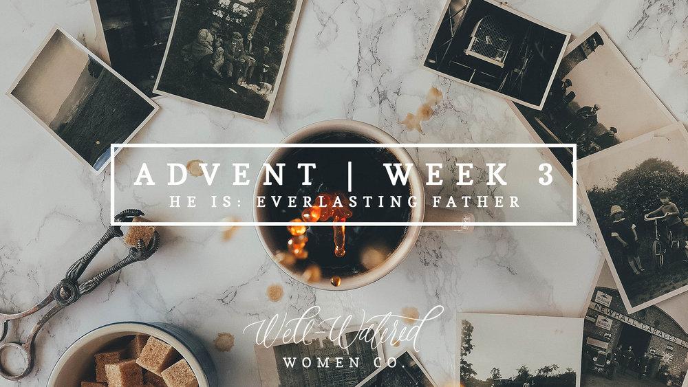 Advent Week 3 Header.jpg