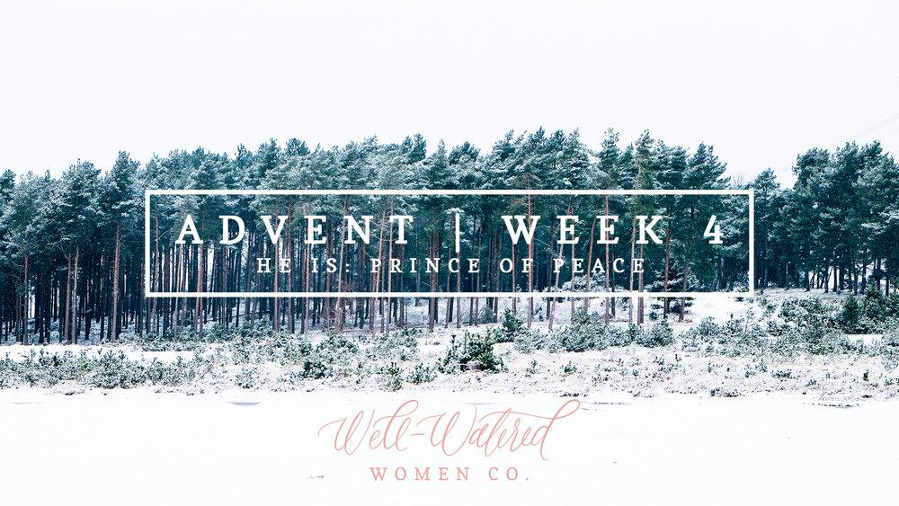 Advent Week 4 Header.jpg