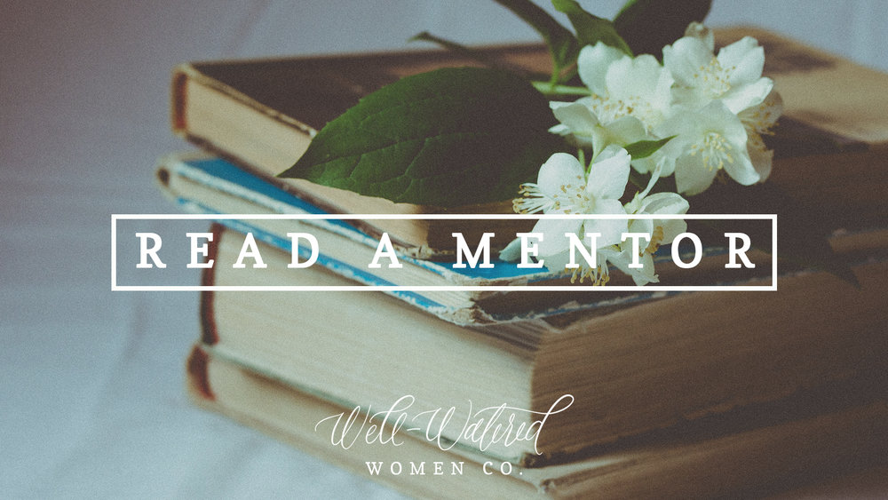 Read a Mentor Header.jpg