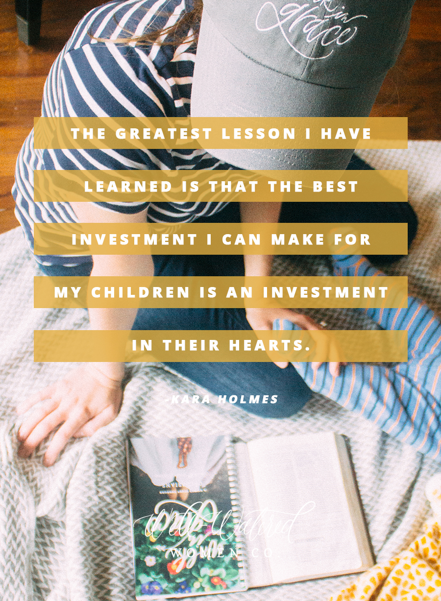 invest in their heart.jpg