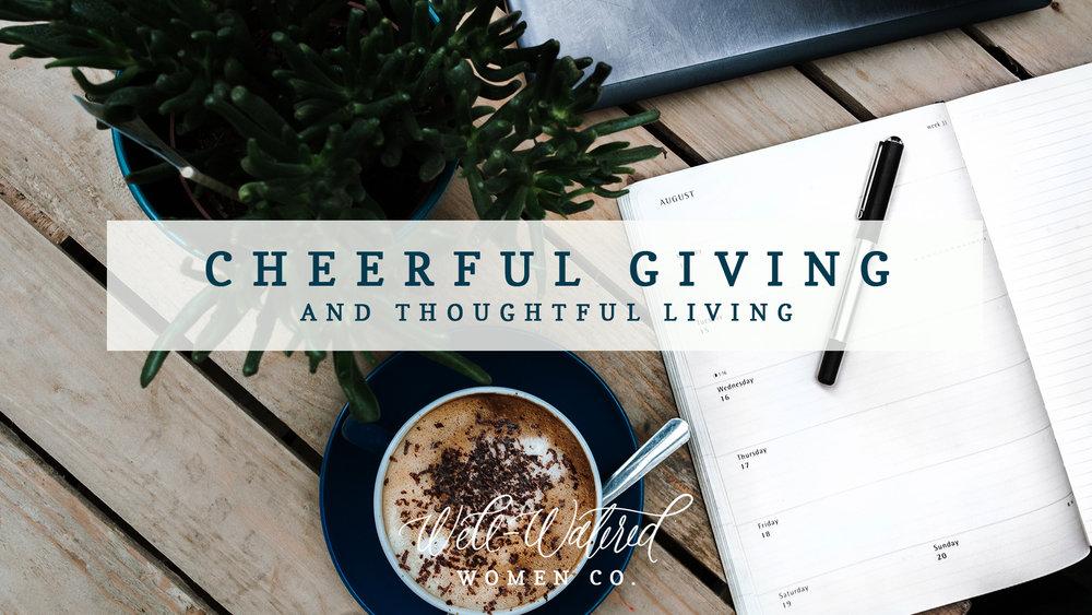 Cheerful Giving Header.jpg