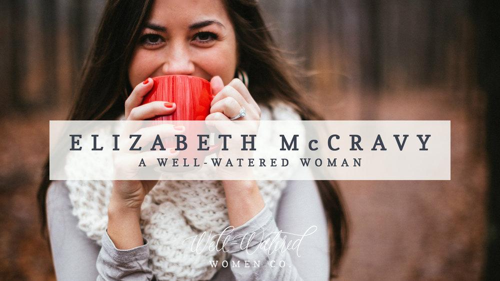 Elizabeth McCravy Header.jpg