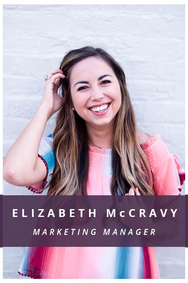 Elizabeth_Meet.png