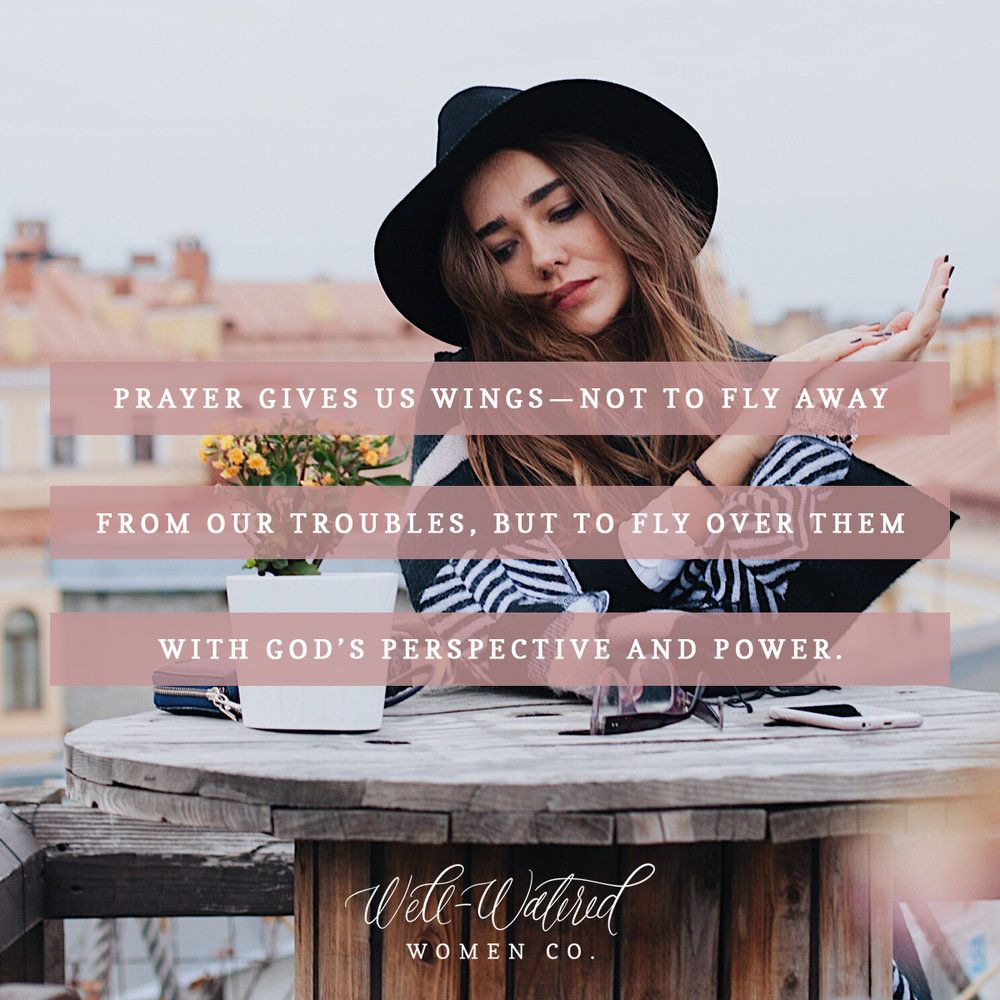 Prayer Gives Wings.jpg
