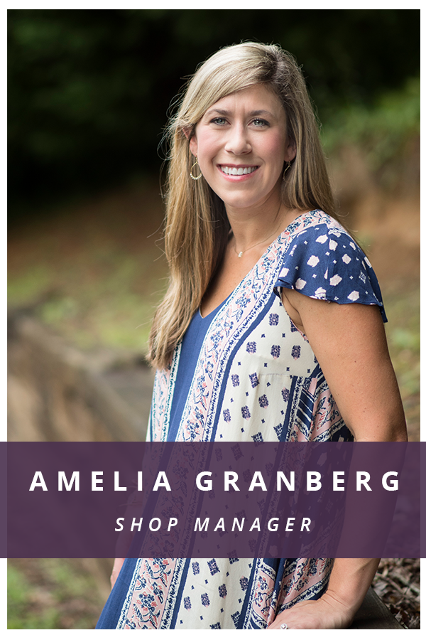 Amelia_Meet.png