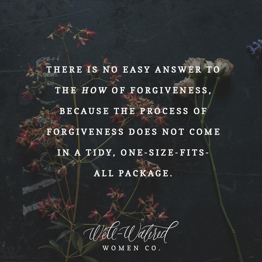 no easy forgiveness.jpg