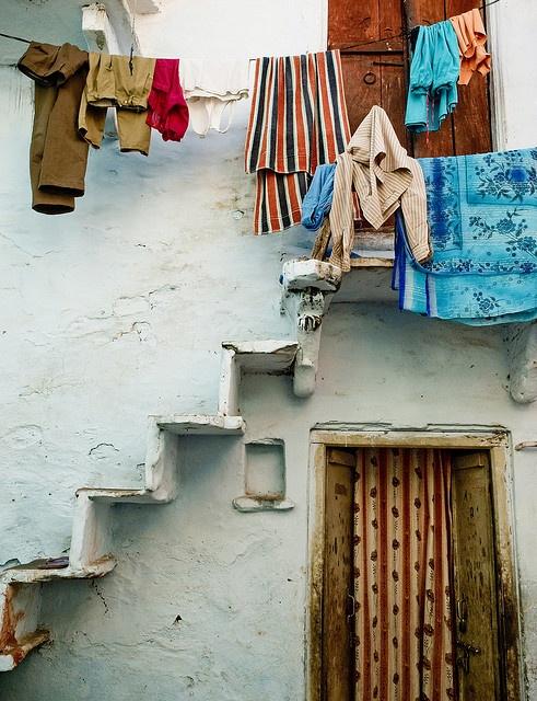 Udaipur9.jpg