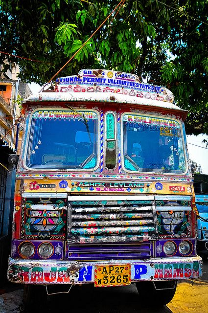 Bangalore2.jpg
